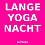 LYN_logo_1803neu